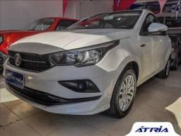 Título do anúncio: Fiat Cronos 1.8 E.torq Precision