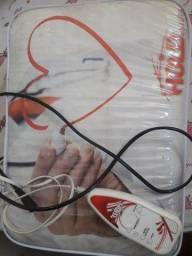 Travesseiro estético (leia anuncio)