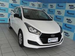 Título do anúncio: Hyundai HB20  Comf./C.Plus/C.Style 1.0 Flex 12V