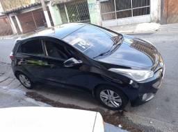 Hyundai HB 20 Premium - 1.6 Hatch
