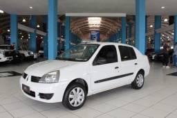 RENAULT CLIO  sedan EXPRESSION 1.0 2009