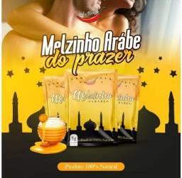 Título do anúncio: * * * M.e.l.z.i.n.h.o_do_P.r.a.z.e.r * * * pronta entrega