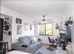 Apartamento à venda com 3 dormitórios em Cristo redentor, Porto alegre cod:281477