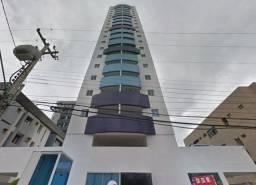 Apartamento mobiliado em Manaíra - 90 m² - 3 quartos - Posição Nascente