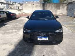 Audi A6 performance quattro 3.0 2020
