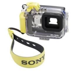 Caixa Estanque Sony Cyber-shot T300 (mpk-thf)