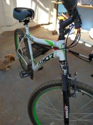 Bike Athor