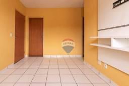 Apartamento com 2 dormitórios à venda, 43 m² por R$ 115.000,00 - Santa Etelvina - Manaus/A