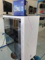Computador I3 Décima Geração.