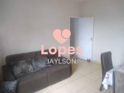 Apartamento à venda com 3 dormitórios em Vila da penha, Rio de janeiro cod:556184
