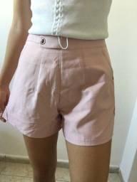 short rosê