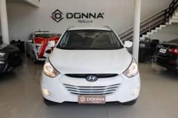 Hyundai IX35 2012 2.0 Flex Automático