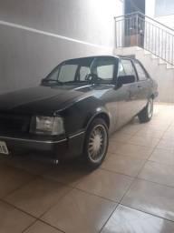 Chevette Ano 1992/1993