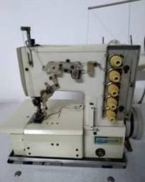 Galoneira Bracob Bc 4000-5 (Máquina Industrial)
