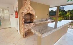 PC-Vendo Apartamento em Jardim Limoeiro Cond Floratta
