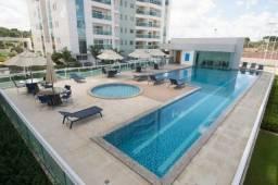 Cond. Essencial (Apartamento Zona Leste) - Amc Imobiliária