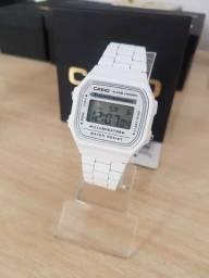 Relógio de Pulso Casio vintage