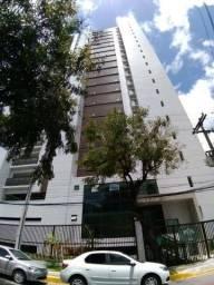 VM-N-Andar Alto I 2 quartos I Rosarinho I Park Home I Todo Mobiiado I Andar alto