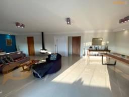Apartamento para alugar com 3 dormitórios em Ipiranga, São paulo cod:10454