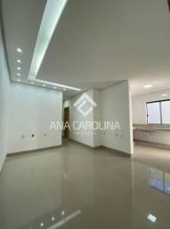 Título do anúncio: RA - Apartamento maravilhoso no bairro Ibituruna