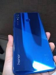 Smartphone HUAWEI HONOR 8X