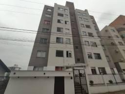 Apartamento 2 Quartos na Itoupava Seca