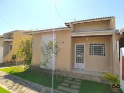 Casa de condomínio para alugar com 3 dormitórios cod:CID2625