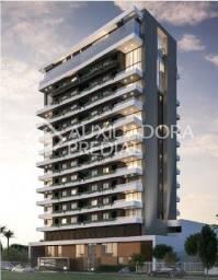 Apartamento à venda com 3 dormitórios em Centro, Campo bom cod:273814