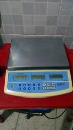 Balança UPX Aqcua 30 kg