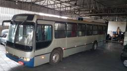 Ônibus Volvo B58  99  Barato ..
