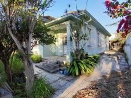 Casa à venda com 5 dormitórios em Jardim botânico, Porto alegre cod:338831