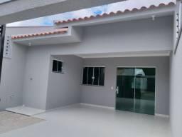 Título do anúncio: VENDA | Casa, com 2 quartos em Jardim Paulista, Maringá