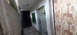 Casa em vila Bairro São Brás