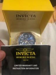 Relógio Invicta I-Force Collection 3329 ORIGINAL