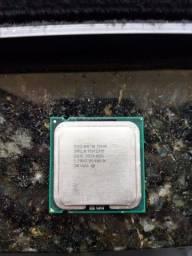 Processador Intel Pentium E5800 3.20 GHz