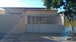 Casa à venda com 3 dormitórios em Nova parnamirim, Natal cod:11430