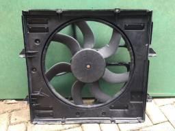 Eletro ventilador amarok