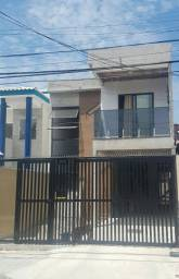 Aluguel casa em Piratininga