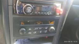 Título do anúncio: Astra Hatch 5 portas Elegance 2.0 Flex