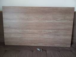 Painel cabeceira cama
