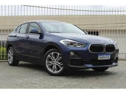 BMW X2 S18I ACTIVEFLEX