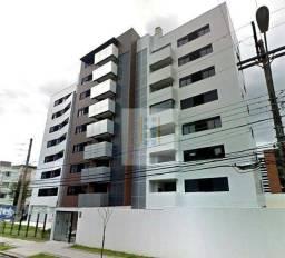 Cobertura no Alto da XV, Planta Flexível, 3 vagas, Curitiba