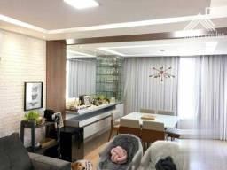 Casa Duplex em Condomínio 3 Suítes - Eusébio