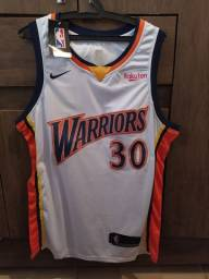 Jersey Golden State Warriors #30 Curry