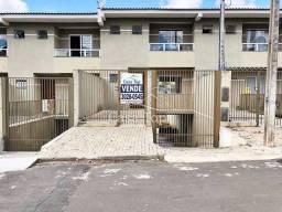 Casa à venda com 3 dormitórios em Rfs, Ponta grossa cod:4013