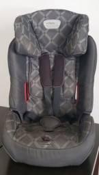 Cadeira para carro - Burigotto
