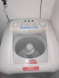 Título do anúncio: Máquina de lavar 220v 8k