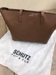 Bolsa Schütz grande ORIGINAL