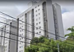 Andar Alto no Coração do Benfica - 3 quartos - 2 vagas