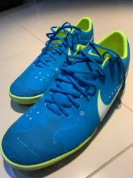Chuteira Nike Neymar Mercurial Vortex 3